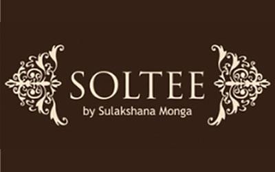 SOLTEE-logo