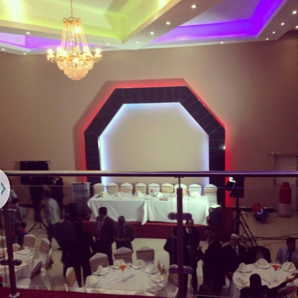 pakistani and indian wedding venue in manchester longsight.