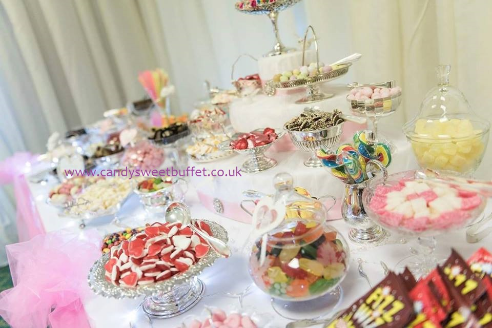 big selection of sweets available to hire in Manchester, Blackburn, preston, Bolton, Burnley, Oldham and surrounding areas.