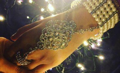 naila_uk - hand jewels (4)