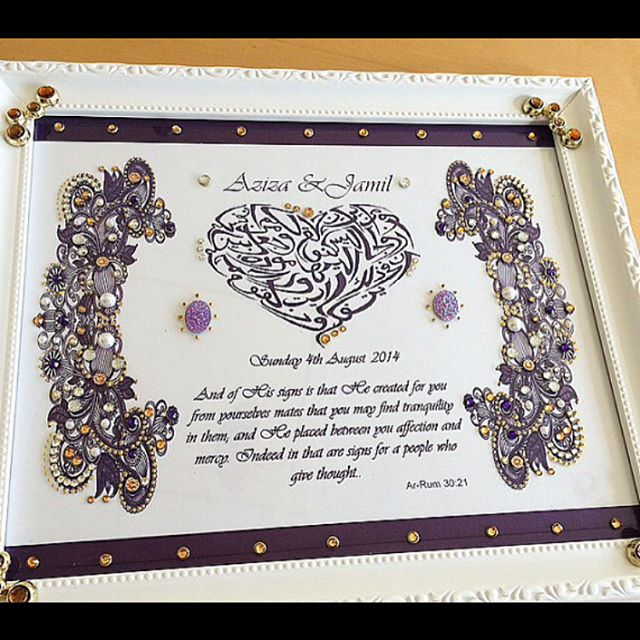 purple frame4