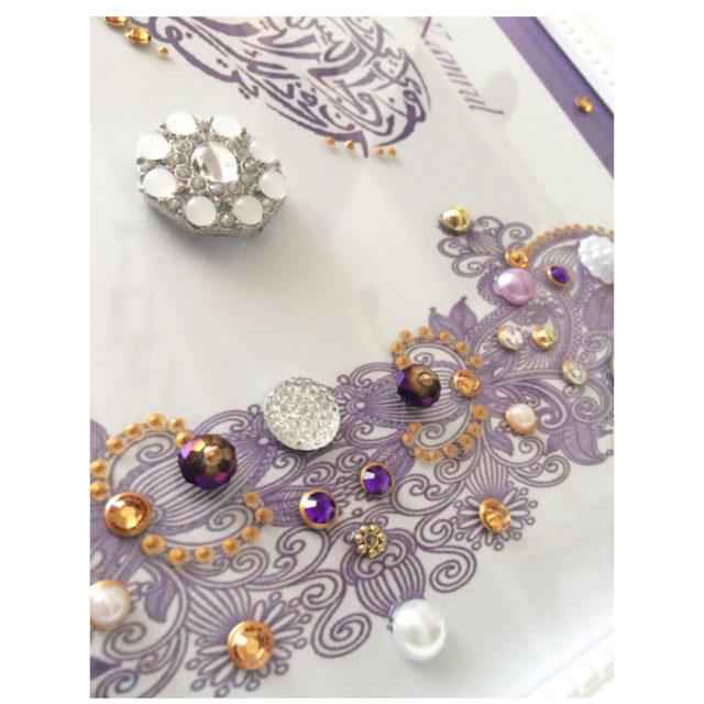 purple frame6