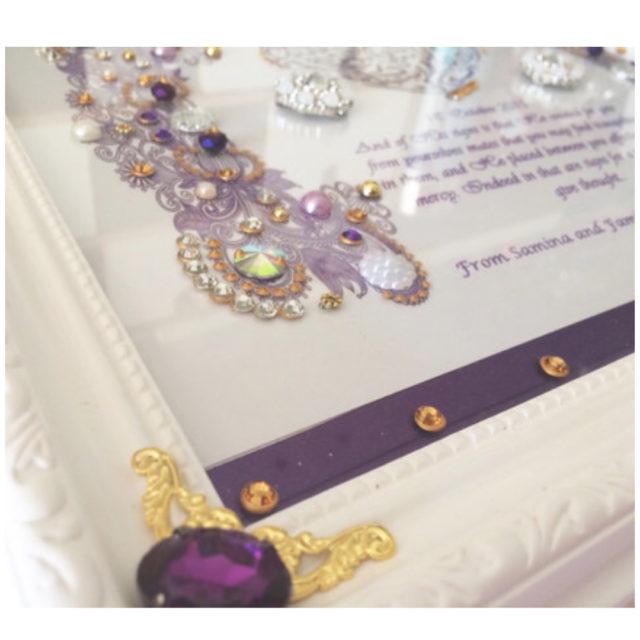 purple frame7