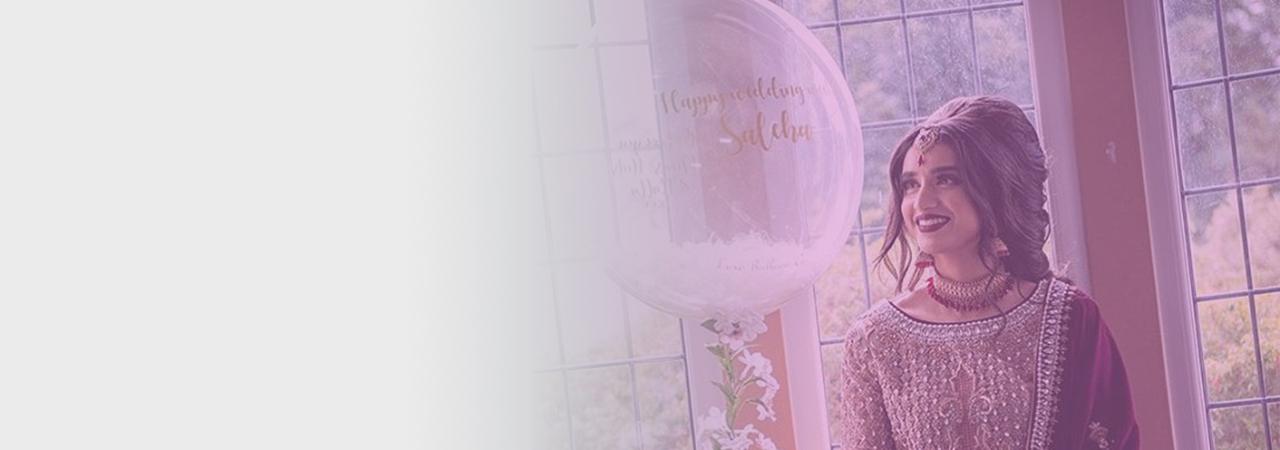 Asian Wedding Gifts By Shaadiga