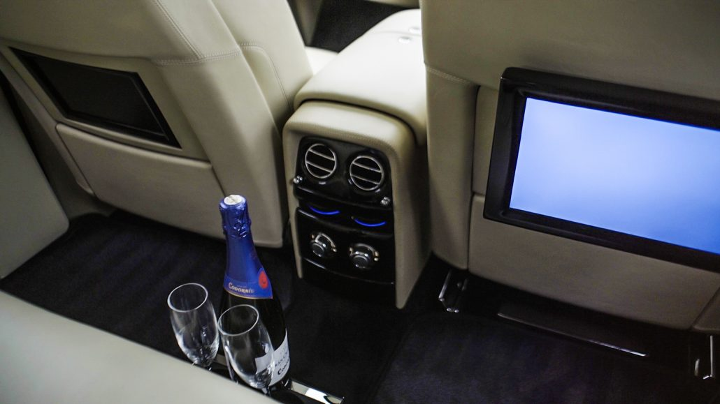 Rolls-Royce-Phantom-Hire-3