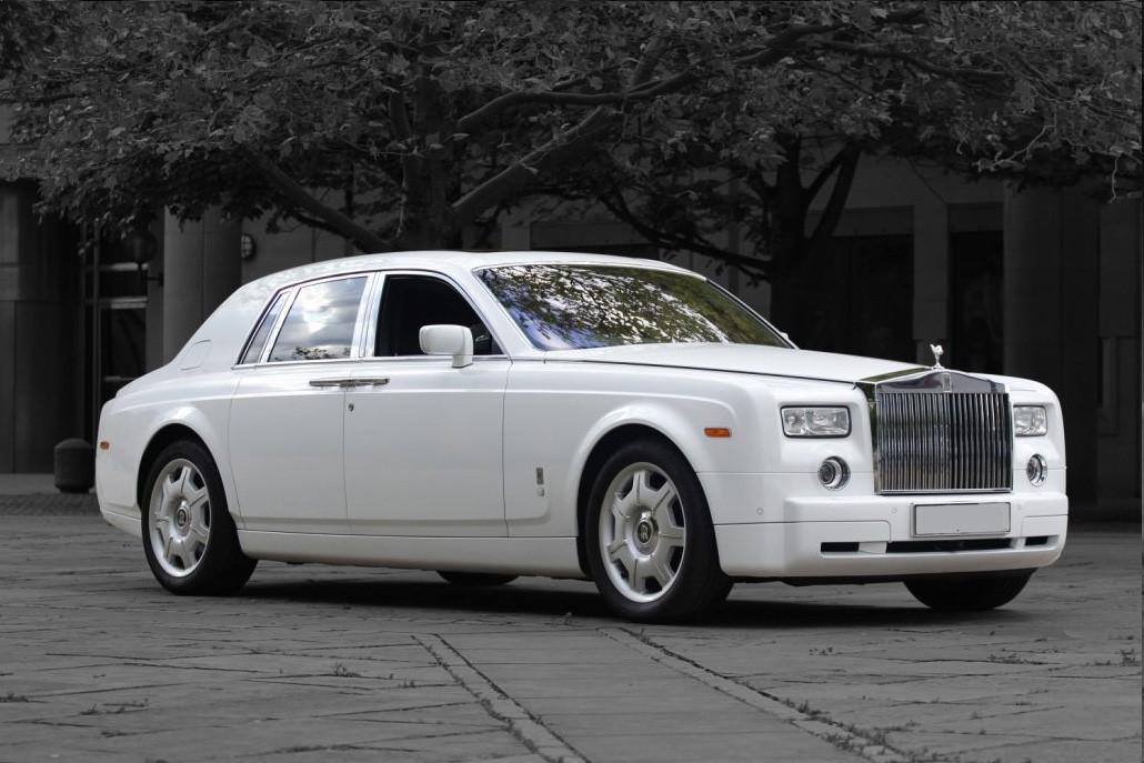 Rolls-Royce-Phantom-Hire-5
