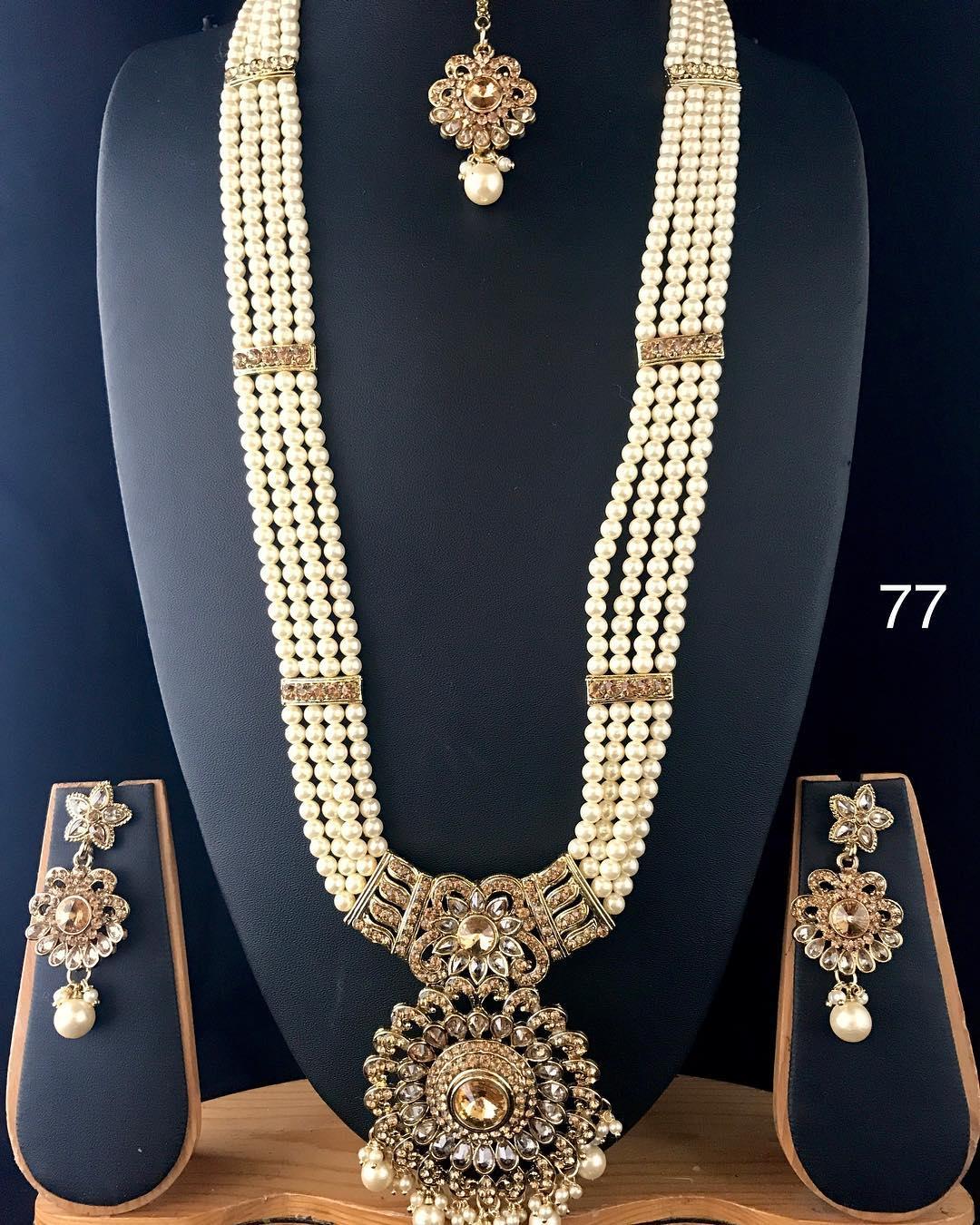 hannahaccessories1_long-pearl-set