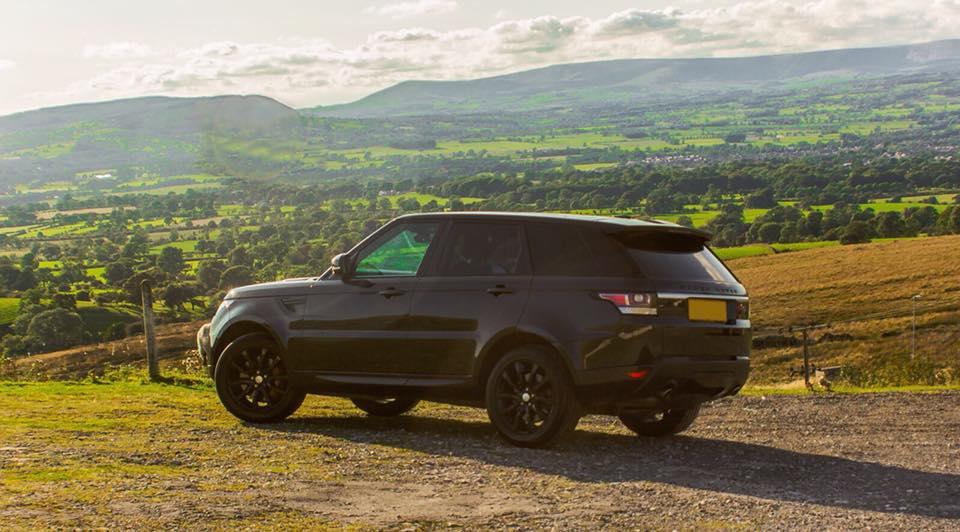 range-rover-sport-hire-self-drive2