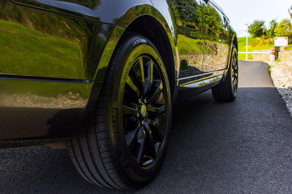 range-rover-sport-hire-self-drive4