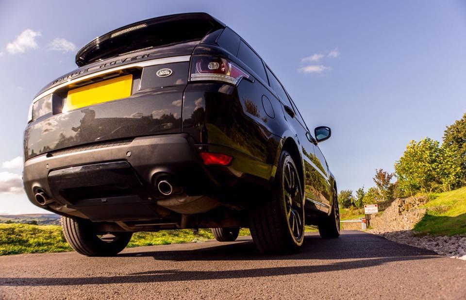 range-rover-sport-hire-self-drive5