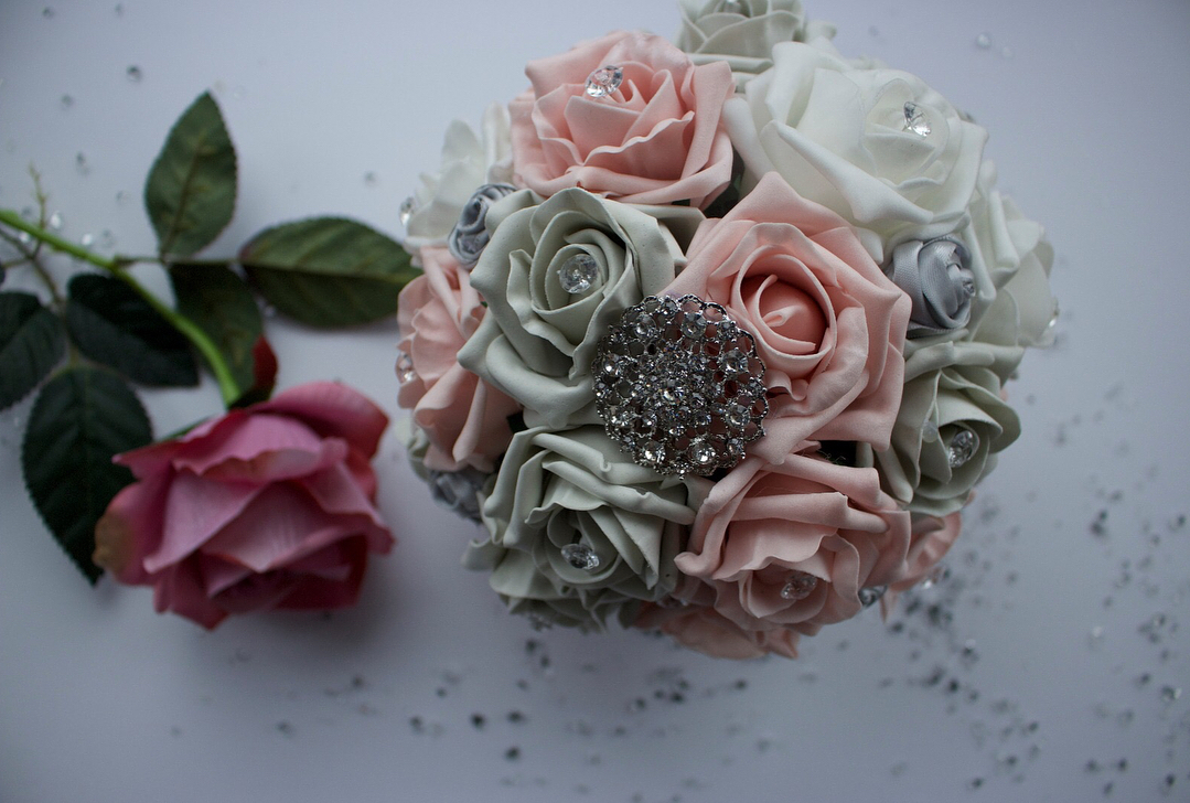 amour.afnan_asian-wedding-bouquet2