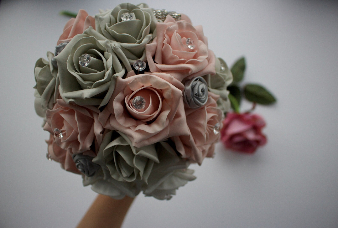 amour.afnan_asian-wedding-bouquet3