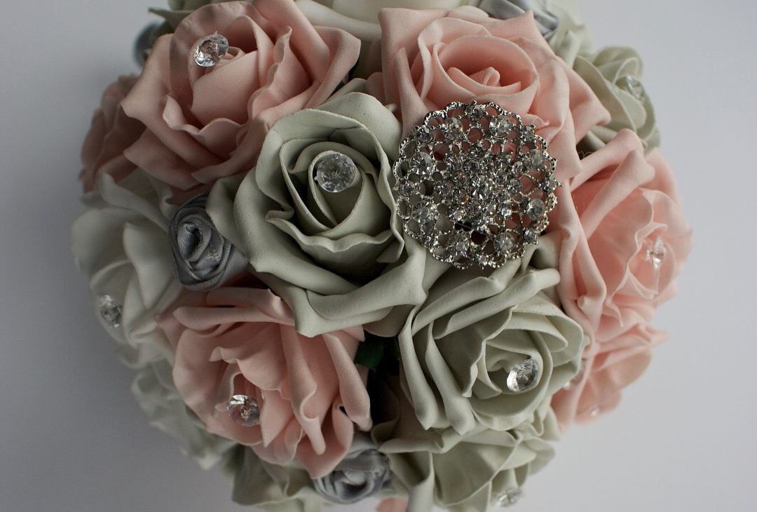 amour.afnan_asian-wedding-bouquet5