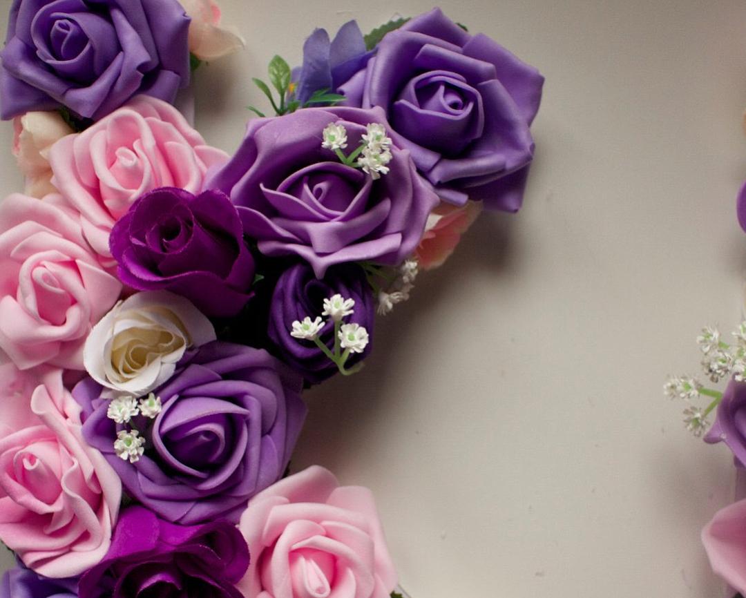 amour.afnan_floral-letters2