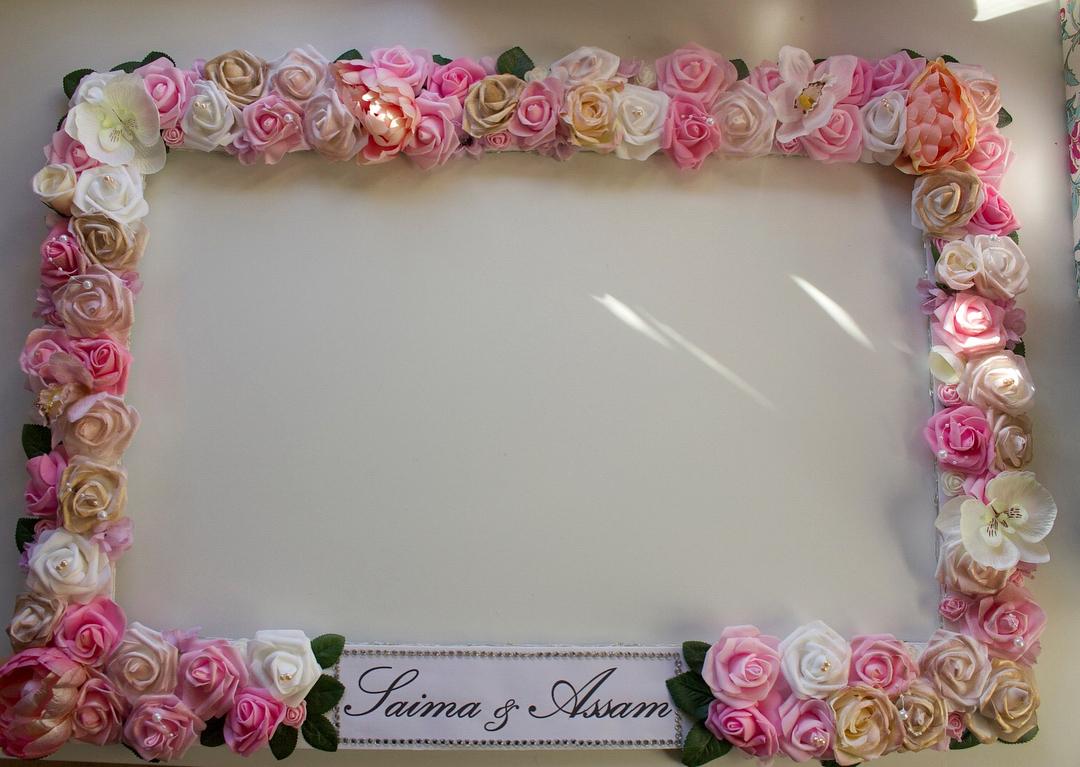amour.afnan_mix-floral-frame
