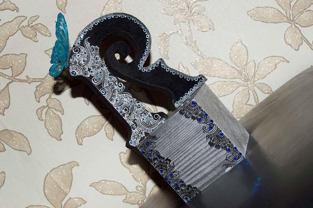arabesque-buy-initial-block-for-asian-wedding-mendhi2