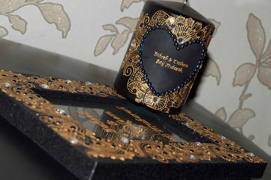 arabesque-frame-and-candle-gift-set2