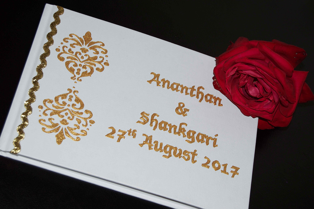 arabesque-hand-painted-guestbook-asian-wedding3