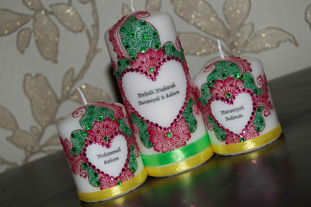 arabesque-henna-fusion-2-small-1-medium-candle-set