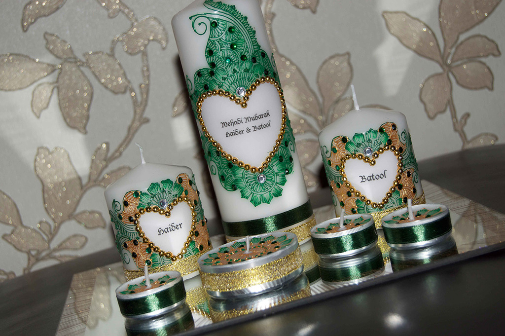 arabesque-large-candle-set-mendhi1