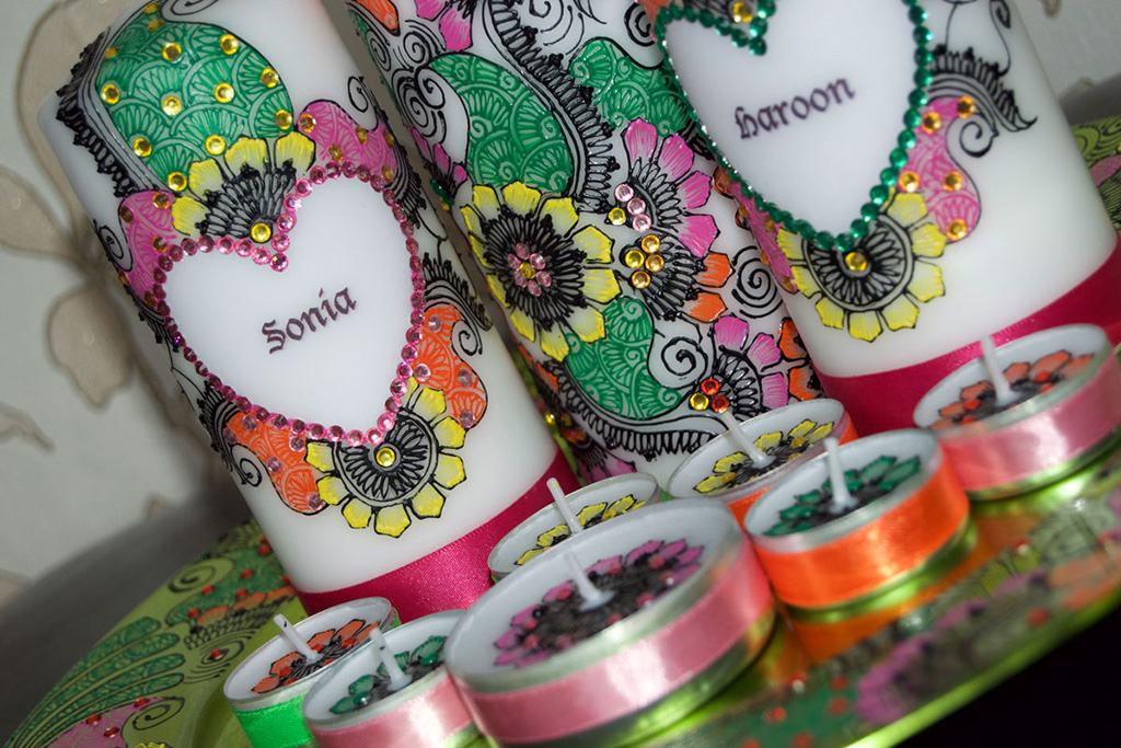 arabesque-mendhi-candle-set-splash-of-colour