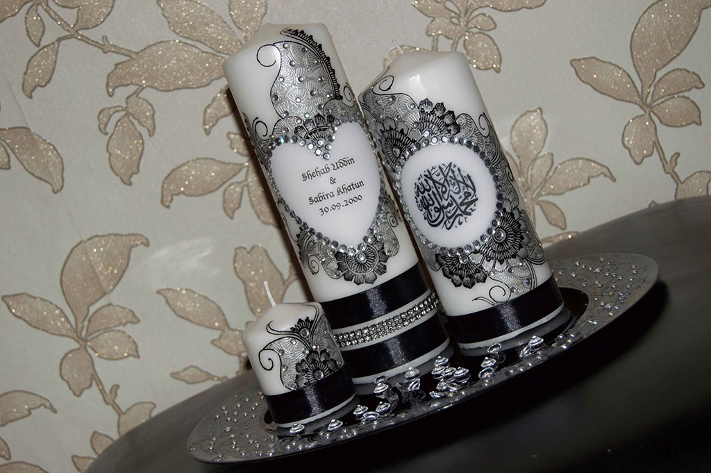arabesque-splate-ice-mendhi-candle-set
