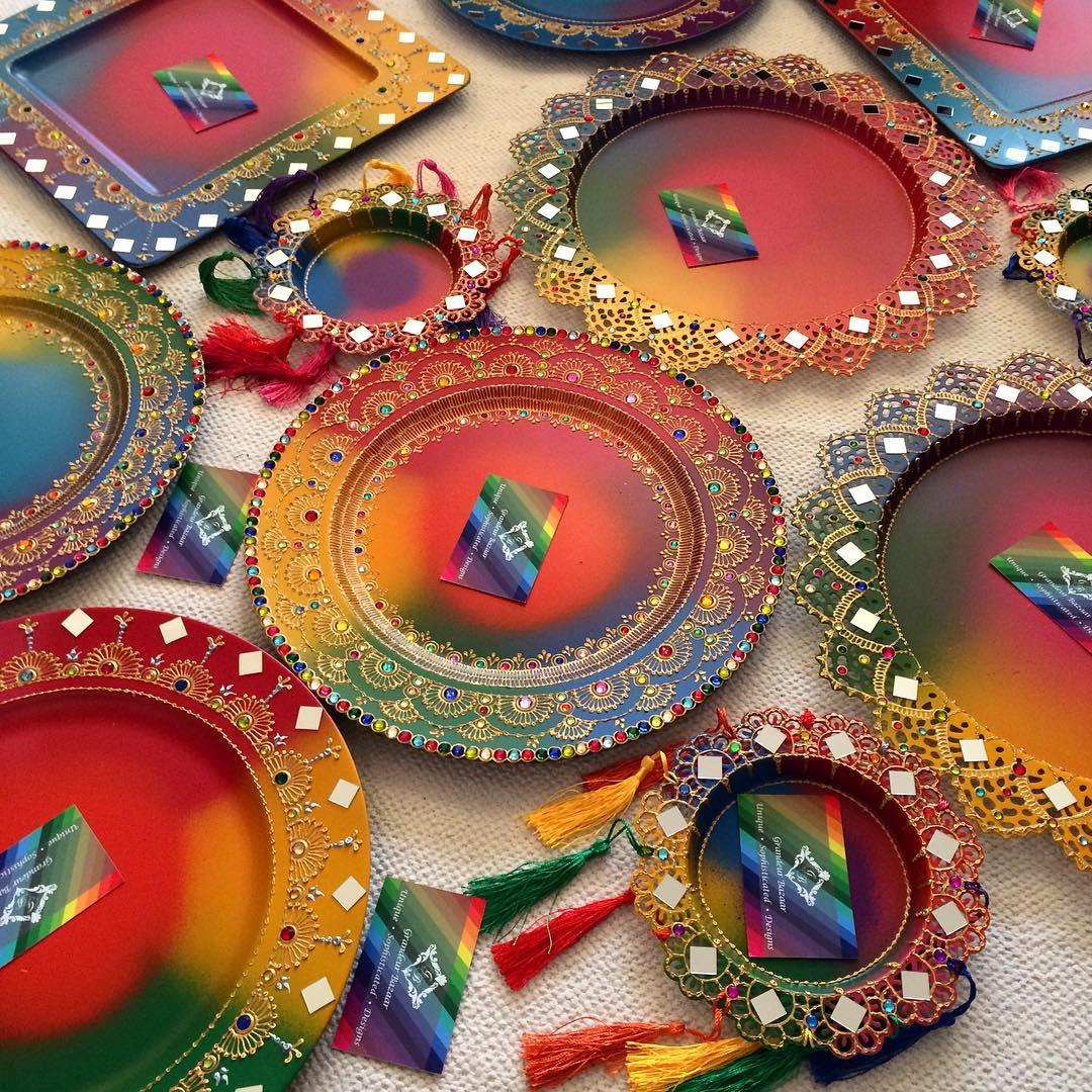 grandeurbazaar_mendhi-plates-square-circle2