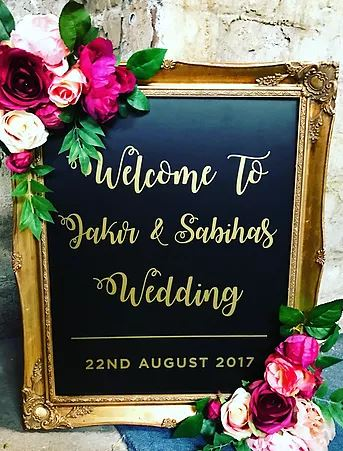 my-retro-signs-floral-sign3