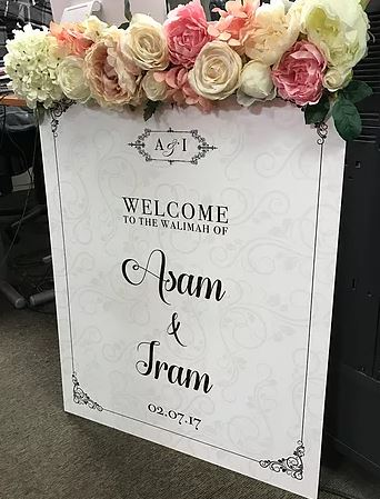 my-retro-signs-floral-sign4