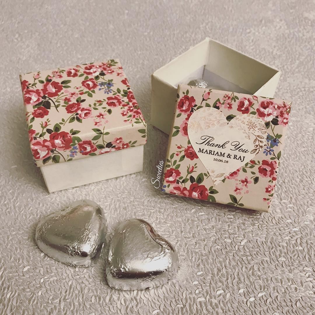 sweeties_uk_floral-favour-boxes