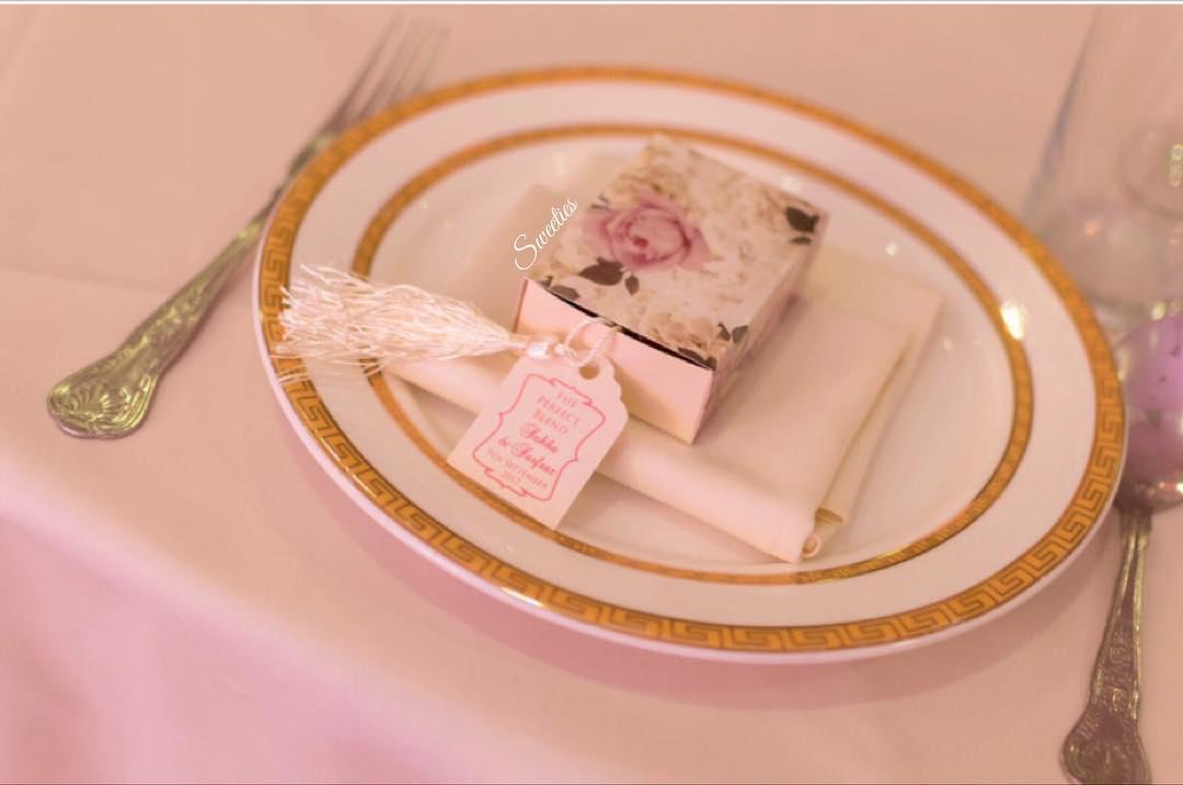 sweeties_uk_floral-tassel-boxes