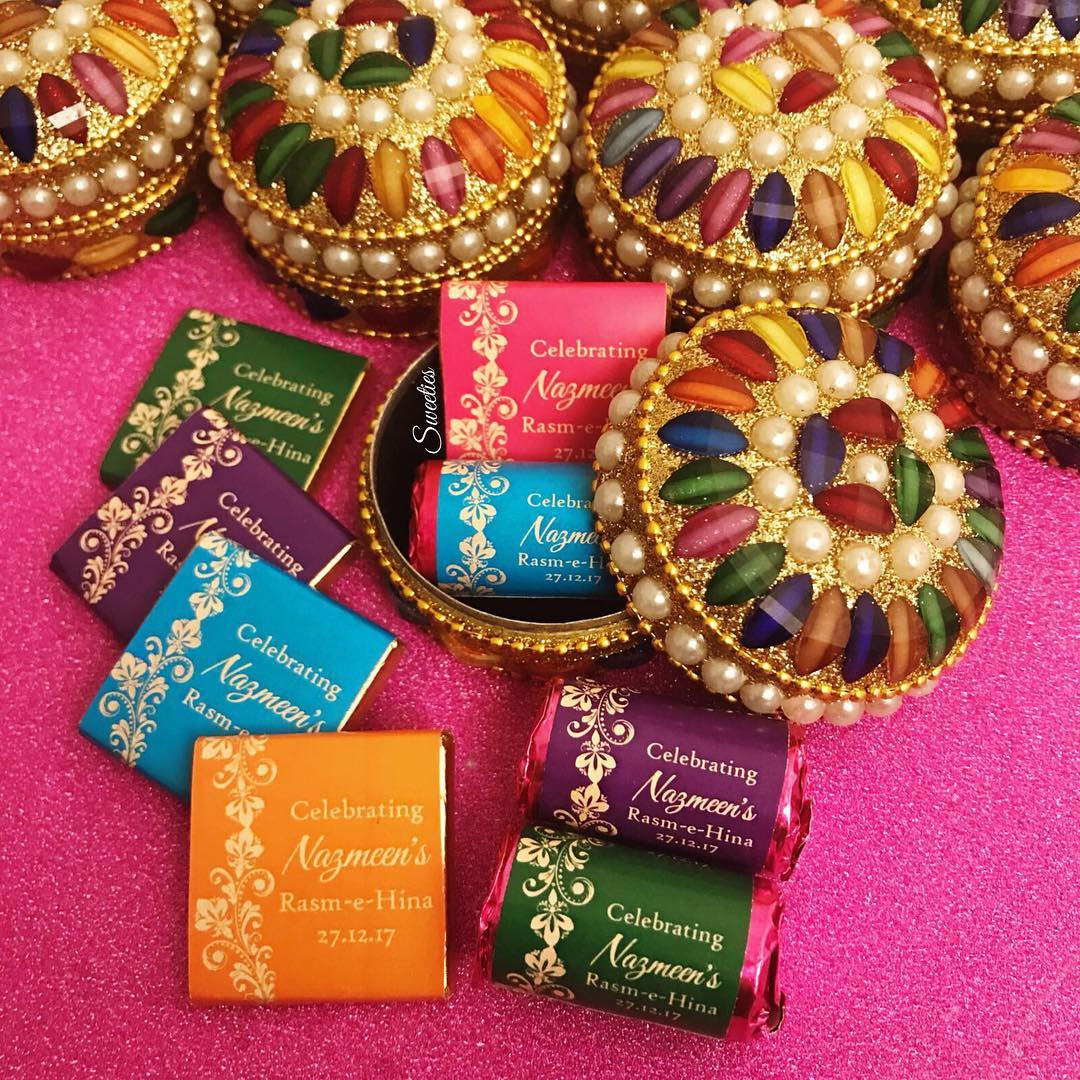 sweeties_uk_handmade-jewelled-favour-boxes