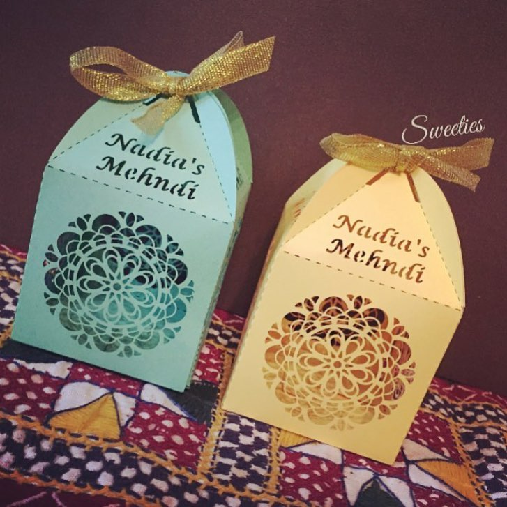 sweeties_uk_mehndi-boxes-personalised