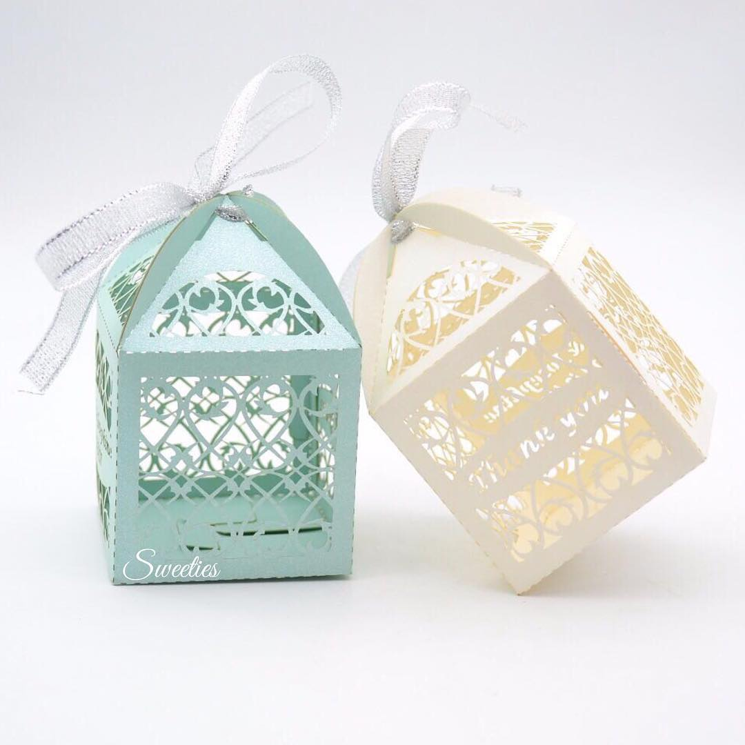 sweeties_uk_mehndi-boxes-personalised2