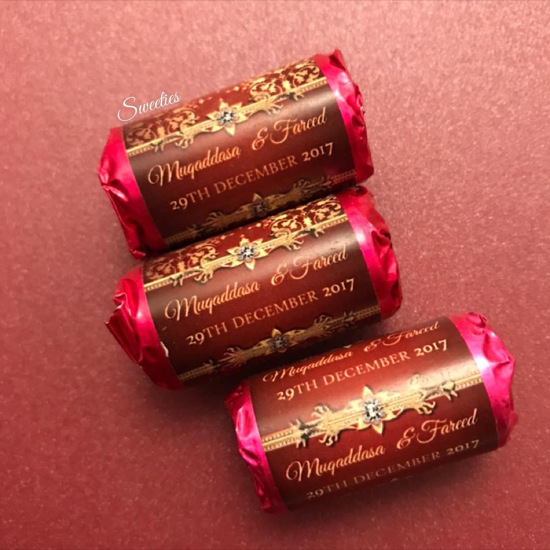 sweeties_uk_personalised-love-heard-sweets