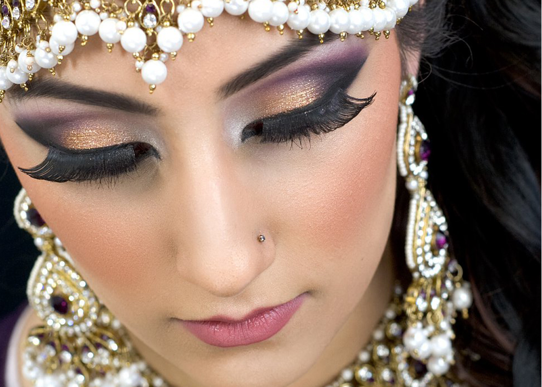 a-touch-of-glam-by-sheeba-makeup-artist
