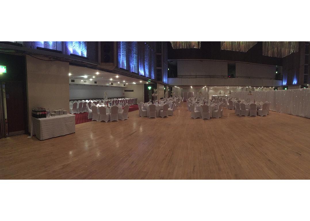 Queen Elizabeth Hall-featured