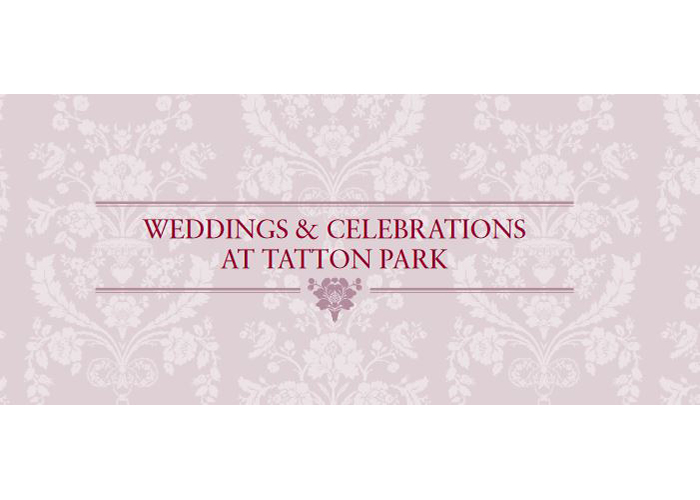 Tatton Park Wedding Venue-featured