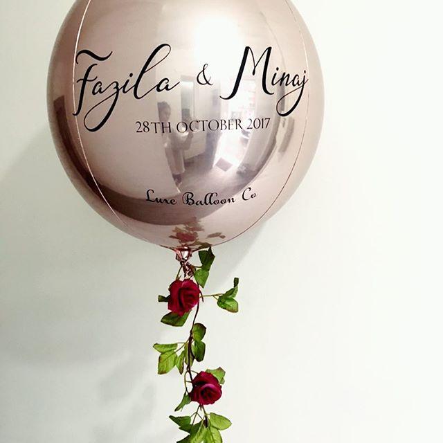 luxe-balloon-co-asian-special-occasion-balloons-01.jpg