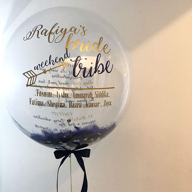 luxe-balloon-co-asian-special-occasion-balloons-04.jpg