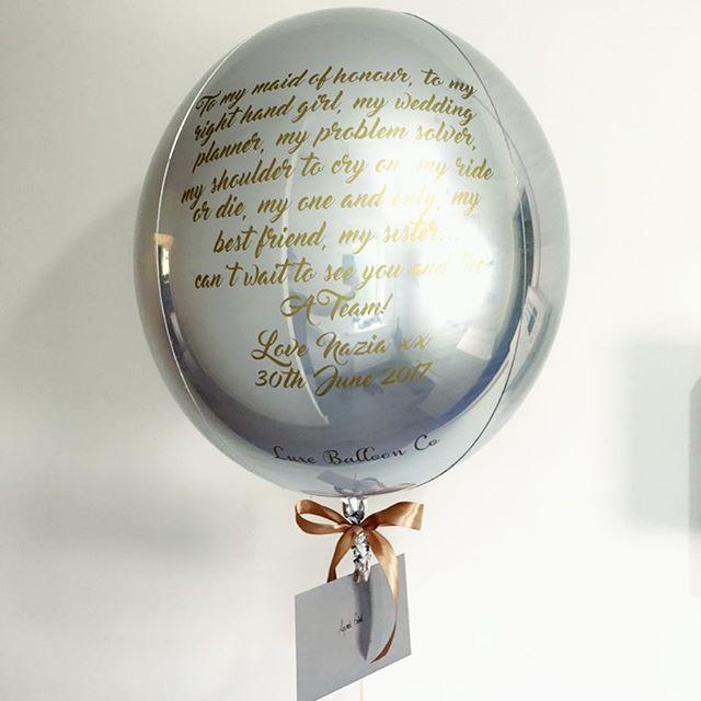 luxe-balloon-co-asian-special-occasion-balloons-05.jpg
