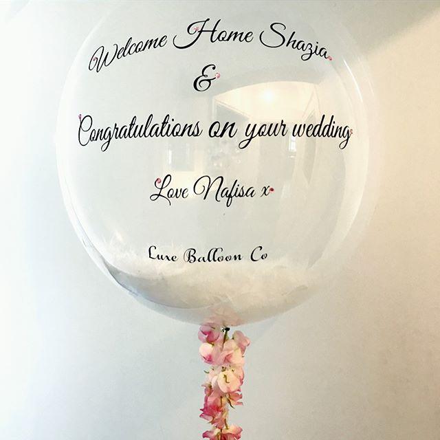 luxe-balloon-co-asian-special-occasion-balloons-06.jpg