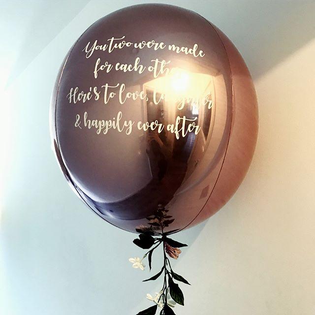 luxe-balloon-co-asian-special-occasion-balloons-11.jpg
