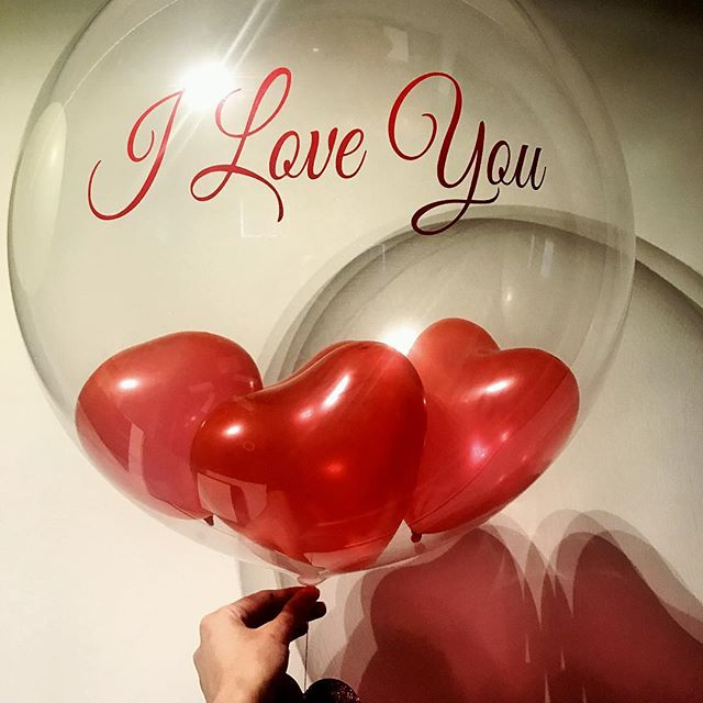 luxe-balloon-co-asian-special-occasion-balloons-25.jpg