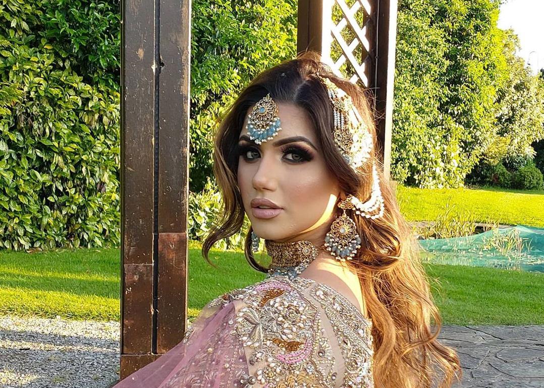 yasmin-beauty-feature-image-1078×770